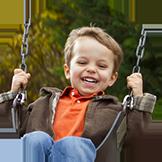kindergarten4-slider-pic3