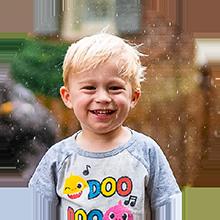 kindergarten4-slider-pic7