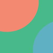 kindergarten4-who-icon3